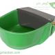 آبخوری 5 لیتری دام کربل (KERBL Float Bowl S30)